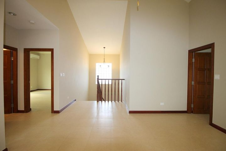 614 Leyang Road, Barrigada, GU 96913 - Photo #29