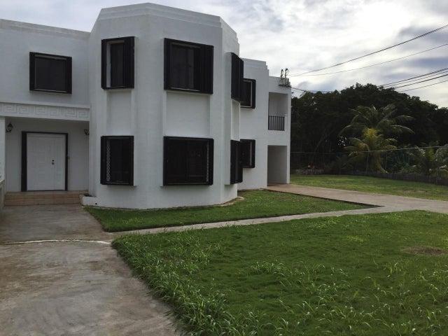 14B Chalan Ahi-Pac. Golden Villa, Dededo, GU 96929 - Photo #4