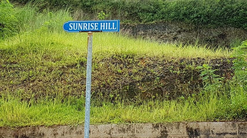 Sunrise Hill Street, Yona, GU 96915 - Photo #1