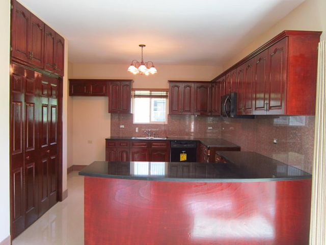 226 Lizama St., Barrigada, GU 96913 - Photo #0