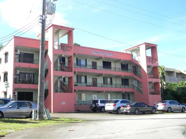 Santos Court C3, Palm Seas Condo, Tumon, GU 96913