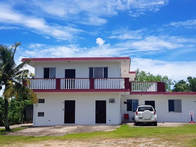 456 Chalan Guagua, Dededo, GU 96929 - Photo #3