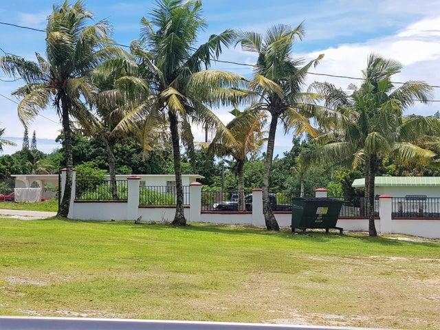 456 Chalan Guagua, Dededo, GU 96929 - Photo #8