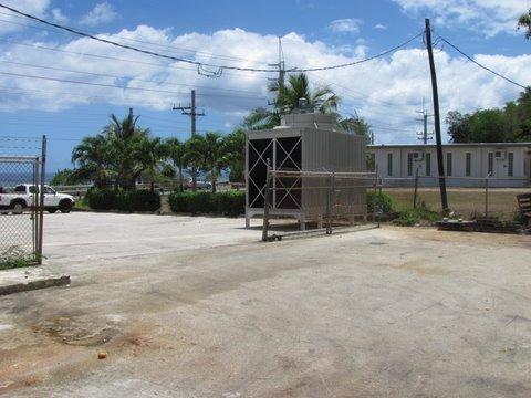 174 Route 1 Marine Corps Drive, Asan, GU 96910 - Photo #5