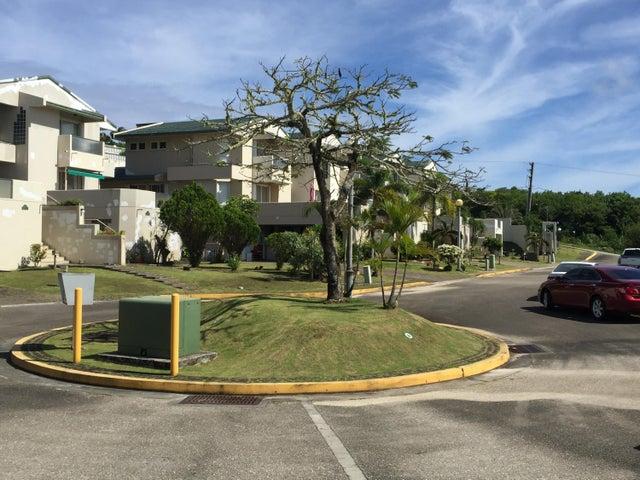 117 Adelfa Loop, Barrigada, GU 96913 - Photo #3