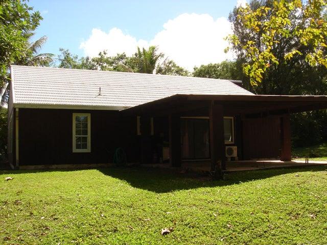 158 Cross Island Road, Santa Rita, GU 96915 - Photo #1