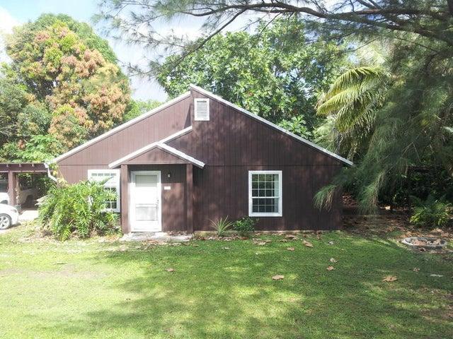 158 Cross Island Road, Santa Rita, GU 96915 - Photo #4