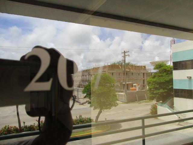 215 Rojas Street 207, Tamuning, GU 96913 - Photo #1