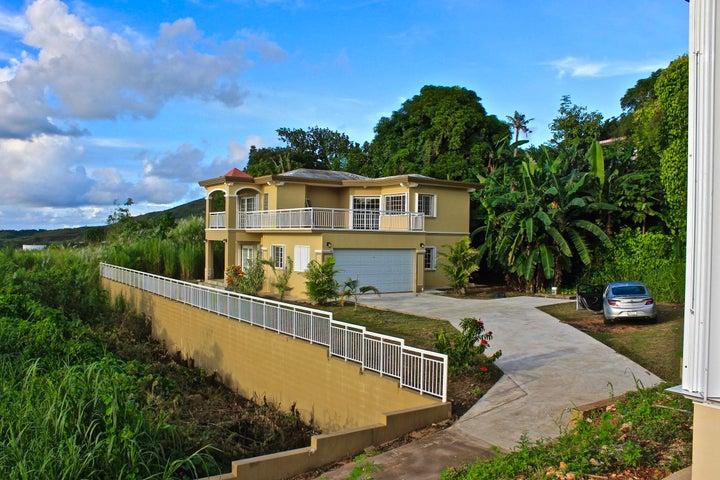 162 Juan M. Cruz, Santa Rita, GU 96915 - Photo #2