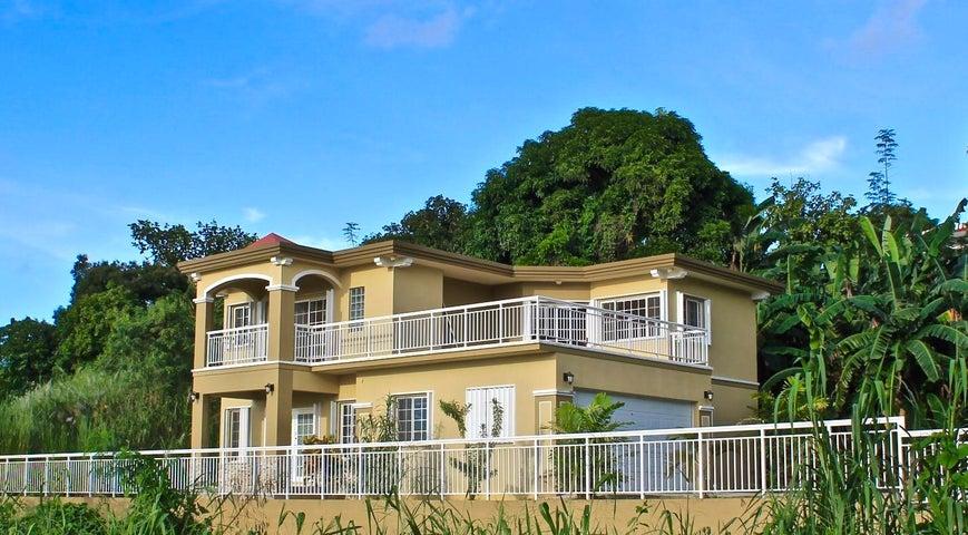 162 Juan M. Cruz, Santa Rita, GU 96915 - Photo #1