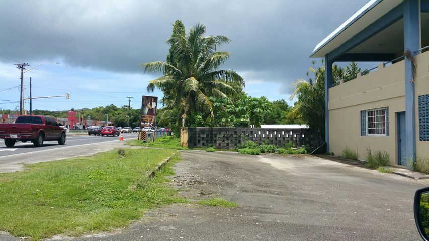 353 North Kanton Tasi, Ordot-Chalan Pago, GU 96910 - Photo #1