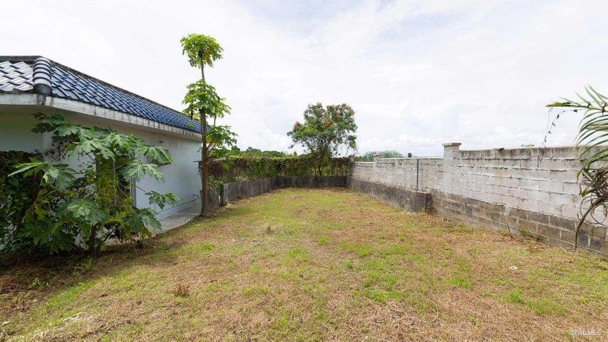 365 Machaute Road, Barrigada, GU 96913 - Photo #13