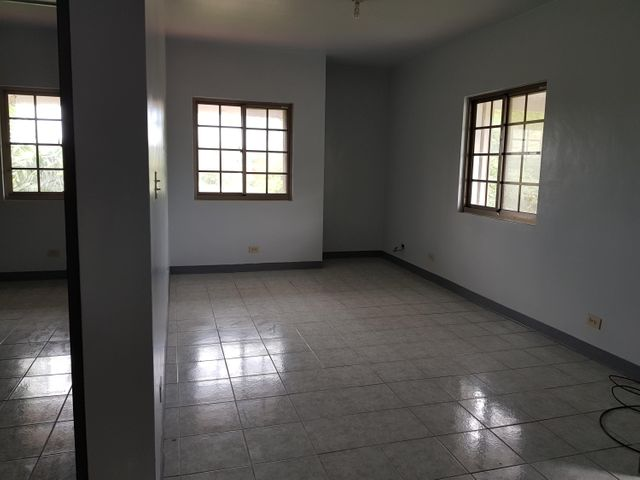 106 Chalan Bongbong Street C, Not In List-Notify mls@guamrealtors.com, Dededo, GU 96929