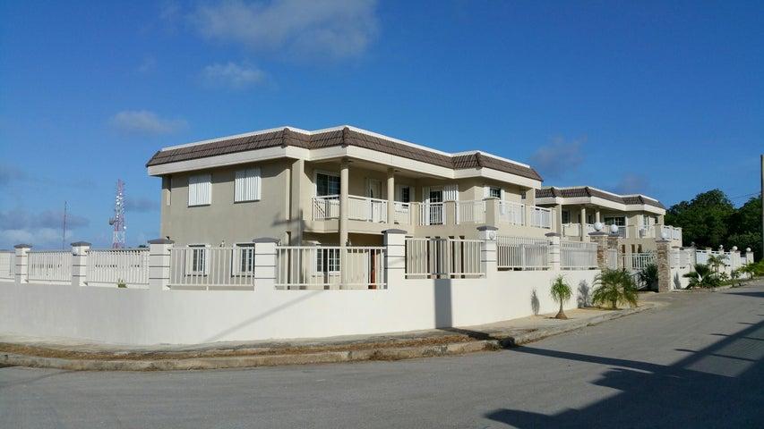 581A South Sabana, Barrigada, GU 96913 - Photo #1