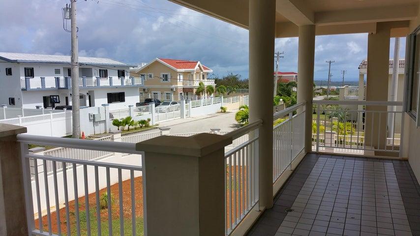 581A South Sabana, Barrigada, GU 96913 - Photo #15