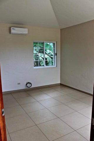 162 Juan M. Cruz, Santa Rita, GU 96915 - Photo #17