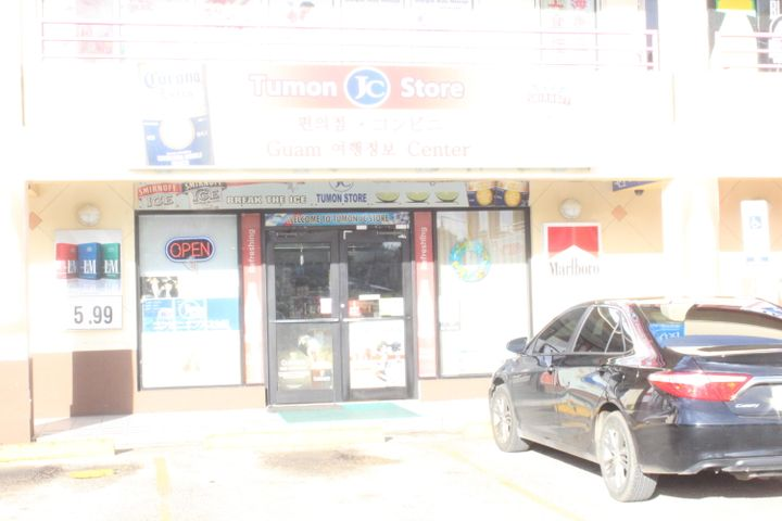 104 & 105 Pale San Vitores Rd, Tumon, GU 96913 - Photo #1