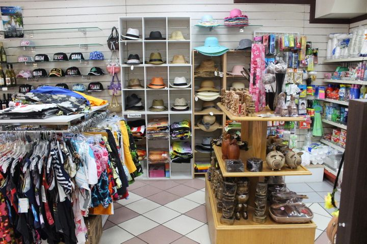 104 & 105 Pale San Vitores Rd, Tumon, GU 96913 - Photo #14