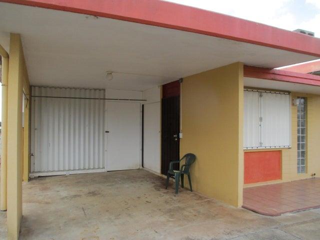 257 Puti Tai Nobio Street, Barrigada, GU 96913 - Photo #1