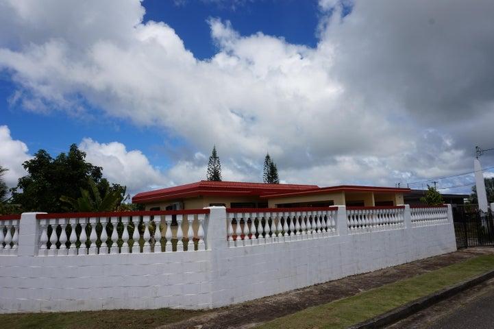 109 Chalan Islan Guahan, Yigo, GU 96929 - Photo #18