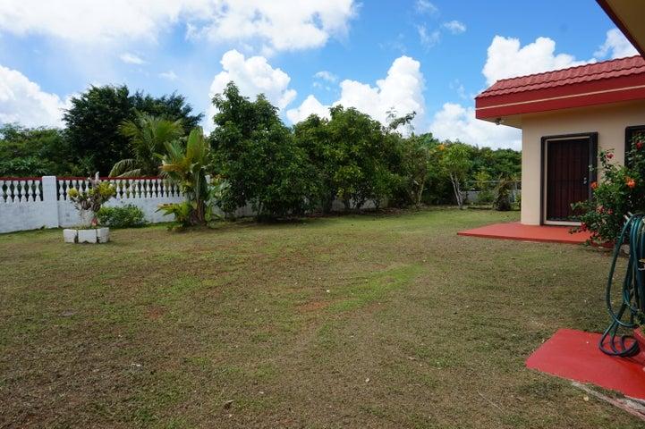 109 Chalan Islan Guahan, Yigo, GU 96929 - Photo #14