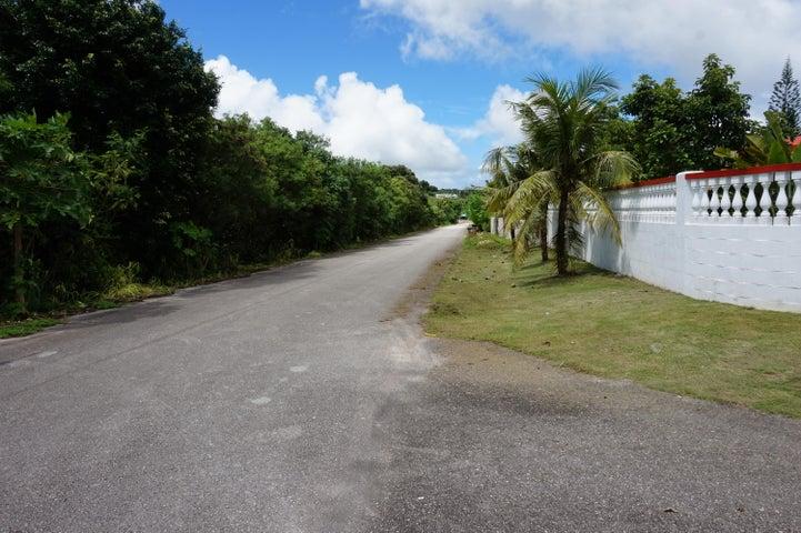 109 Chalan Islan Guahan, Yigo, GU 96929 - Photo #16