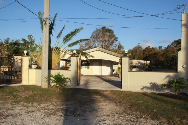 467 Anao Road, Yigo, GU 96929 - Photo #1
