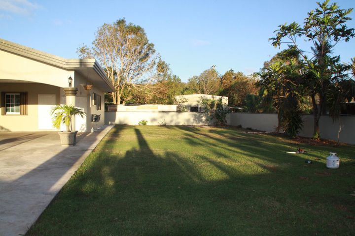 467 Anao Road, Yigo, GU 96929 - Photo #2