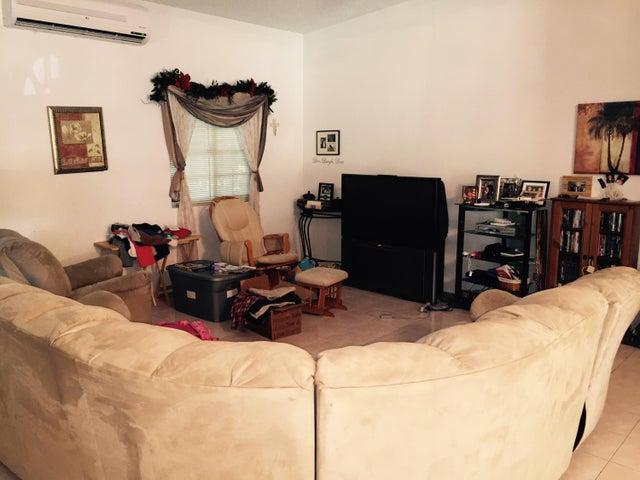 455 Sgt. E. Cruz Street, Santa Rita, GU 96915 - Photo #2