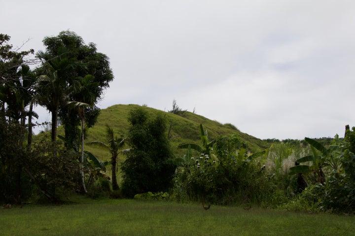 Chalan J. Kindo, Santa Rita, GU 96915 - Photo #2