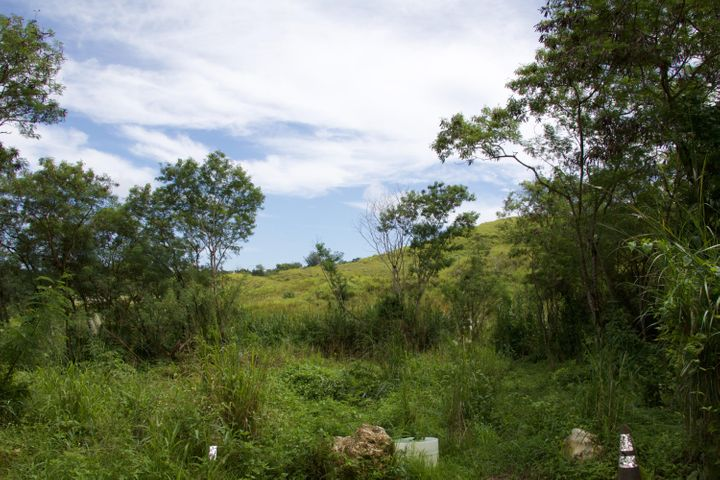 Chalan J. Kindo, Santa Rita, GU 96915 - Photo #3
