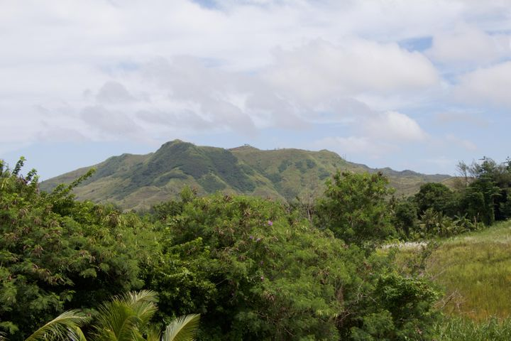 Chalan J. Kindo, Santa Rita, GU 96915 - Photo #8