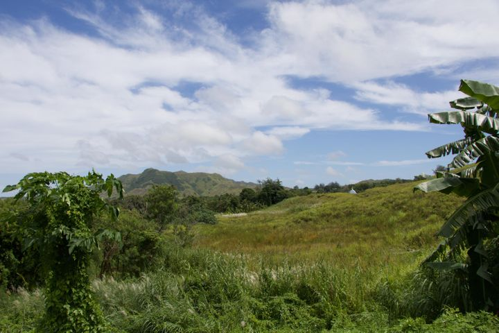 Chalan J. Kindo, Santa Rita, GU 96915 - Photo #9