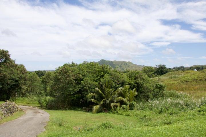 Chalan J. Kindo, Santa Rita, GU 96915 - Photo #11