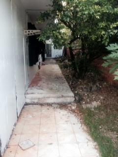 479 Sgt Benigno Benevente Street, Barrigada, GU 96913 - Photo #27