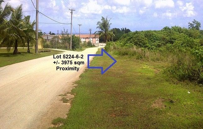 Tun Pedro Maria Benavente Street, Barrigada, GU 96913 - Photo #2