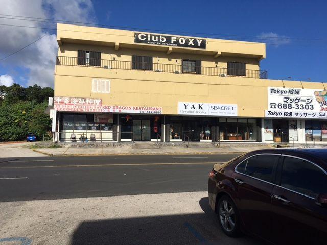 Gun Beach Road, Tumon, GU 96913 - Photo #1