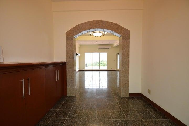 123A Detcha Court, Barrigada, GU 96913 - Photo #1