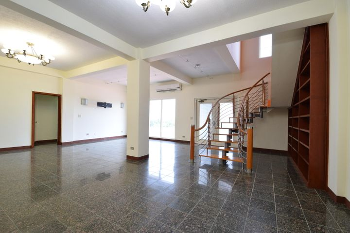 123A Detcha Court, Barrigada, GU 96913 - Photo #2