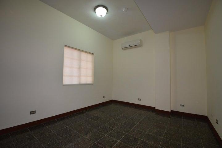 123A Detcha Court, Barrigada, GU 96913 - Photo #9