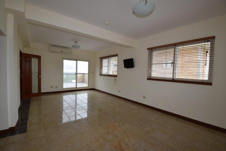 123A Detcha Court, Barrigada, GU 96913 - Photo #12