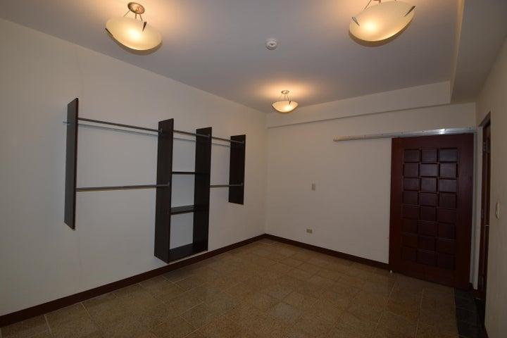 123A Detcha Court, Barrigada, GU 96913 - Photo #13