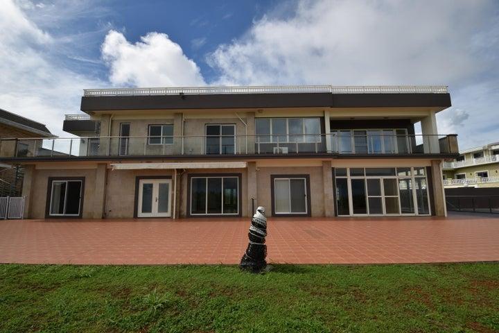 123A Detcha Court, Barrigada, GU 96913 - Photo #23