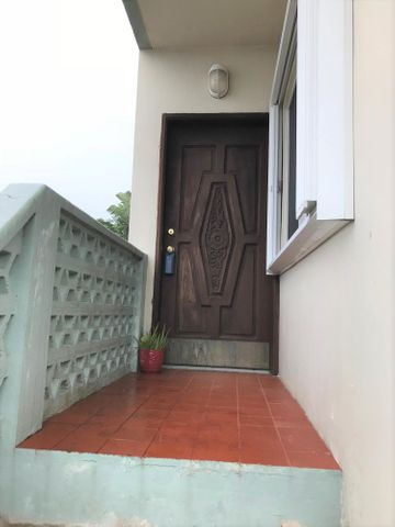 143 Consolacion Street 3, Asan, GU 96910 - Photo #21