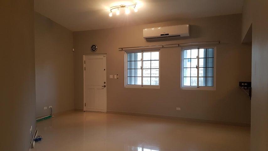 206 Villagomez Street, Mangilao, GU 96913 - Photo #28