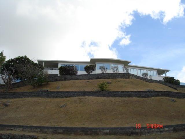 238 Paseo De Oro Street, Tamuning, GU 96913 - Photo #15
