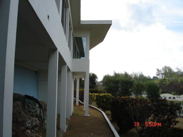 238 Paseo De Oro Street, Tamuning, GU 96913 - Photo #16