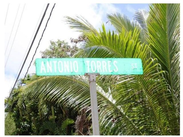810 Antonio Torres Street, Yigo, GU 96929 - Photo #22