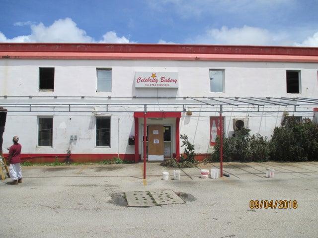 Route 10, Mangilao, GU 96913 - Photo #0