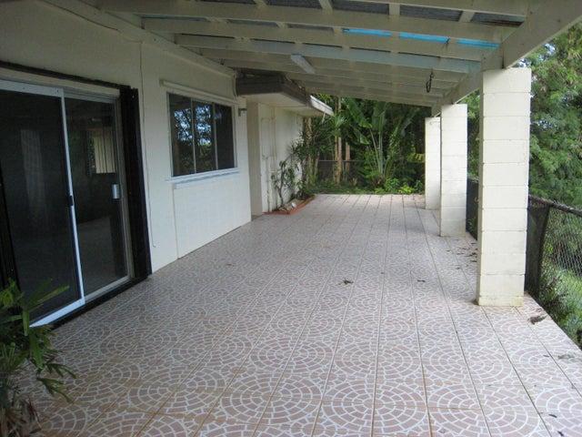 14 Ladera Cr, Nimitz Estates, Piti, GU 96915 - Photo #7